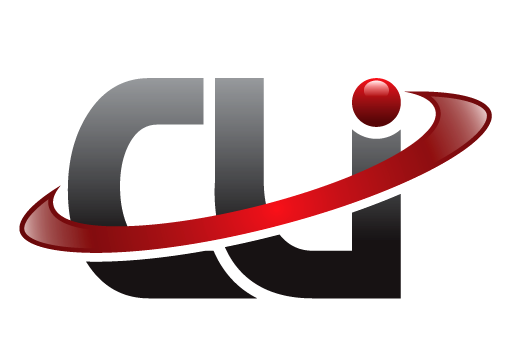 CLI ONLY LOGO